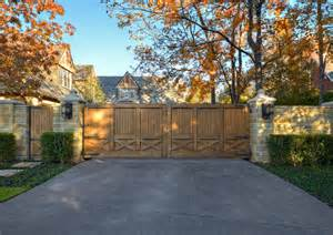 Dining Room Furniture Dallas Inspired Driveway Gates Convention Dallas Traditional