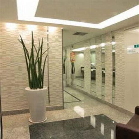 dicas para decorar o hall de entrada dicas para decorar o hall de entrada