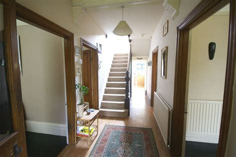 house interior design on a budget bring your hallway to life on a budget