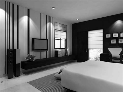 black and white bedroom designs for teenage girls black and white bedroom designs for teenage girls datenlabor info