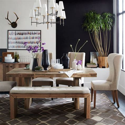 West Elm Dining Room Table 25 Best Ideas About West Elm Dining Table On Mid Century Dining Table Kitchen