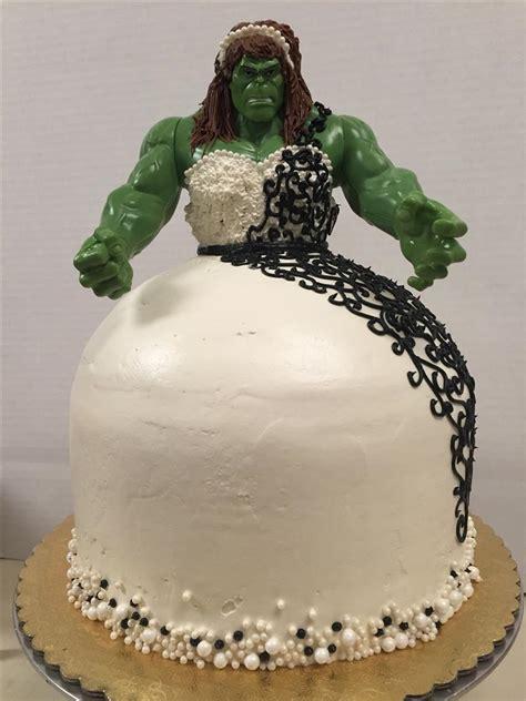 cakes schneiders bakery westerville ohio