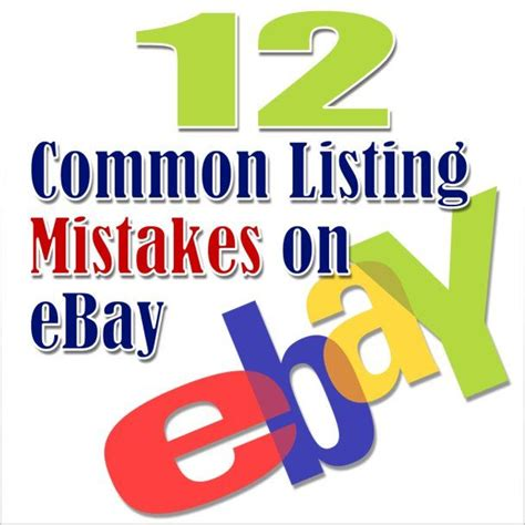ebay quick sell 17 best images about selling stuff online on pinterest
