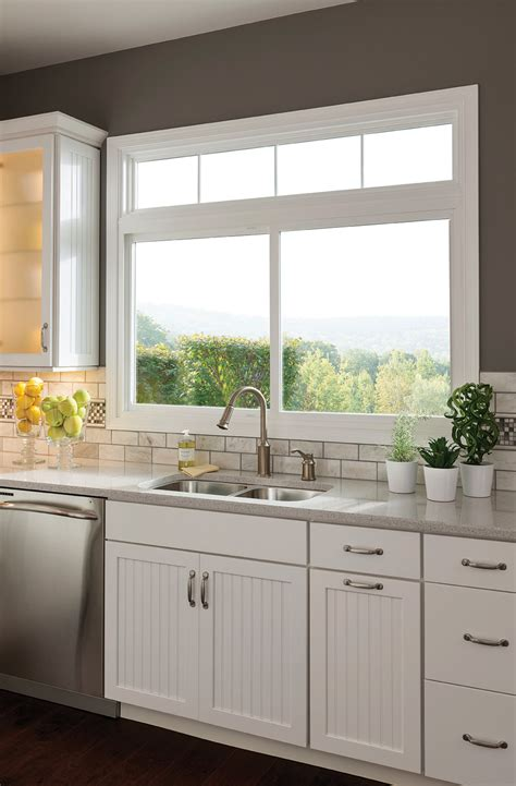 Bow Vs Bay Window sliding windows by window world