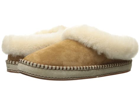 ugg womens slippers on sale ugg slippers for on sale 28 images buy ugg slippers on