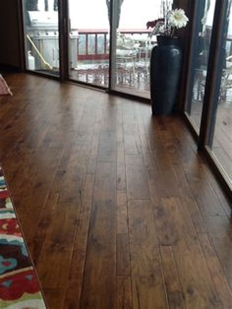 Wood Floors In Houston by 1000 Images About Regal On On