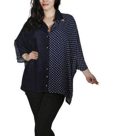 Top Polkadot Another 218 best clothes faves images on curvy fashion plus size clothing and tank dress