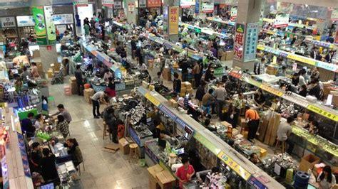 best china electronics products shopping store supply chain management china electronics