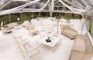 low budget wedding venue low budget cheap wedding reception ideas don t bust a
