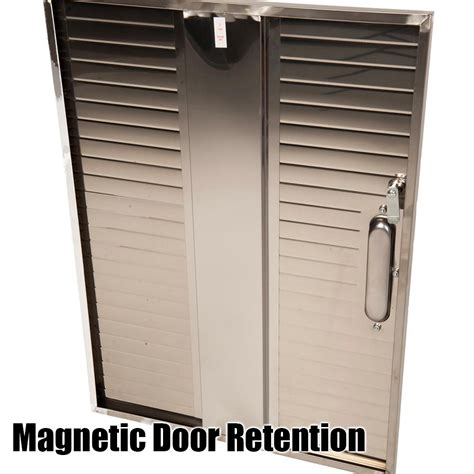 Maxim Hd 7 Standard Garage Storage System Stainless Steel Workbench Uprigh Ebay 48 Inch 8 Drawer Stainless Steel Top Roll Cabinet From Just Pro Tools