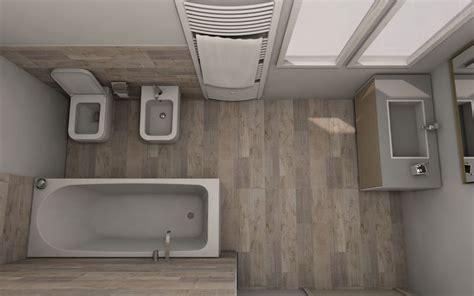 progettazione bagno bagno progettazione e realizzazione a bologna e provincia