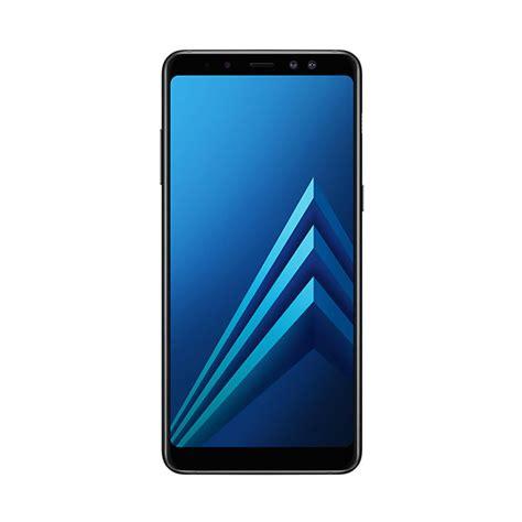 Harga Samsung Y5 list harga huawei y5 2017 smartphone gold 2gb 16gb 4g lte
