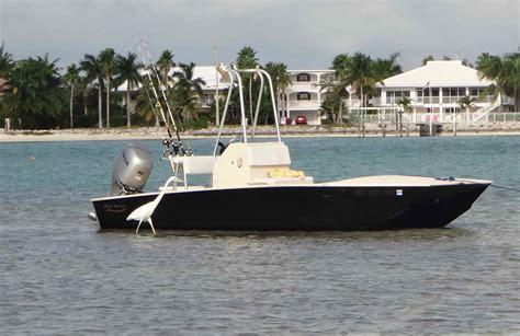 catamaran boat forum my new catamaran boat design idea need input the hull