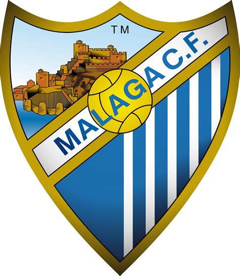 real madrid club de futbol logo vector ai free download malaga football club logo eps file football soccer