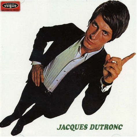 jacques dutronc greatest hits jacques dutronc download albums zortam music