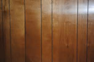 Paint Kitchen Cabinets White Before And After When You Shouldn T Paint The Wood Paneling Designed