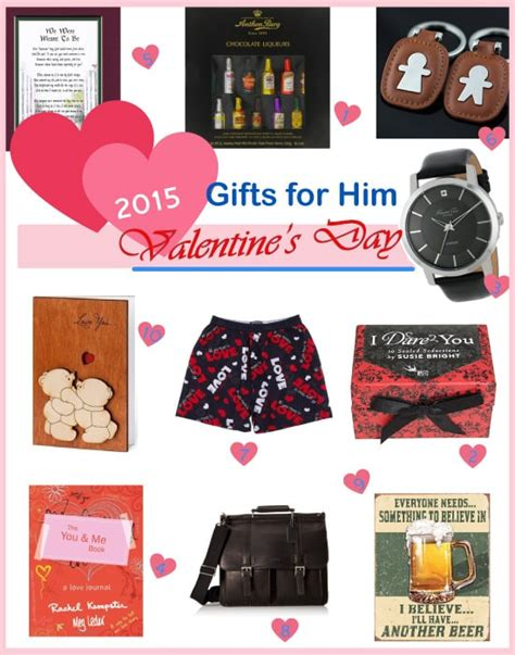 top valentines gifts 2015 best valentine s day gifts for boyfriend 2015 s