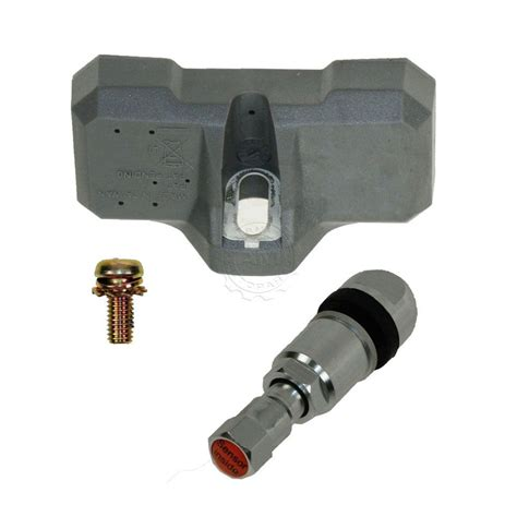 tire pressure monitoring 2005 ford e250 electronic valve timing tire pressure monitor sensor tpms for lincoln mercury ford
