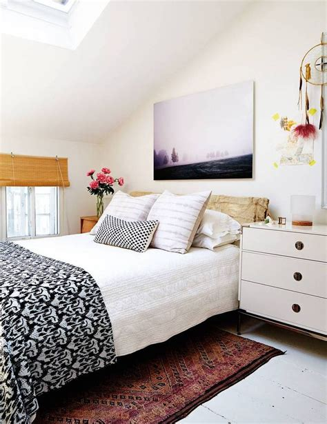 decorating styles for bedrooms 25 best ideas about simple bedroom design on pinterest