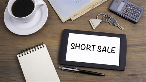 buying a short sale house what you should know about buying a short sale home aviara real estate