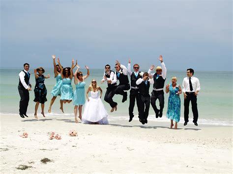 florida destination weddings on a budget destination wedding packages cheap lifehacked1st