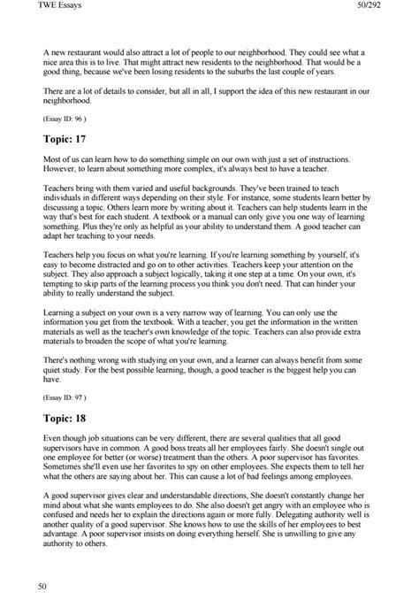 Makar Sankranti In Essay by Essay Makar Sankranti Epfl Thesis Jury