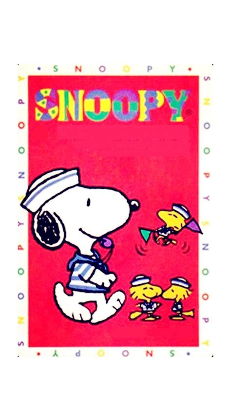 snoopy wallpaper pinterest 175 best snoopy wallpaper images on pinterest snoopy