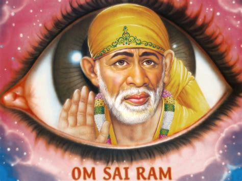 wallpaper for pc of sai baba indian god wallpapers god wallpapers world wide sai