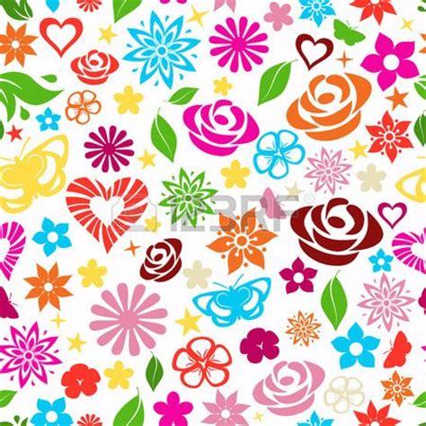 imagenes de hojas blancas decoradas 1000 ideas about hojas decoradas para imprimir on