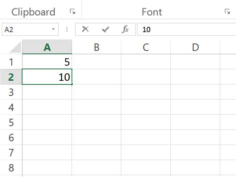 grid pattern in excel create graph paper in excel 2013 1000 ideas about graph