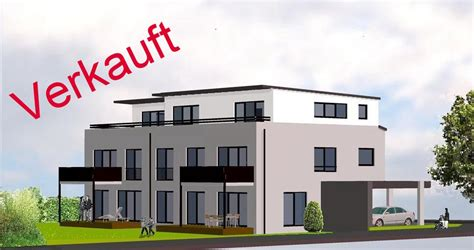 Juwel Wohnbau Gmbh In Friedberg Bei Augsburg