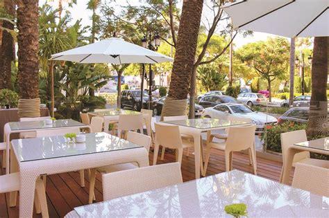 apartamentos sultan marbella aparthotel monarque sultan marbella hotels jet2holidays