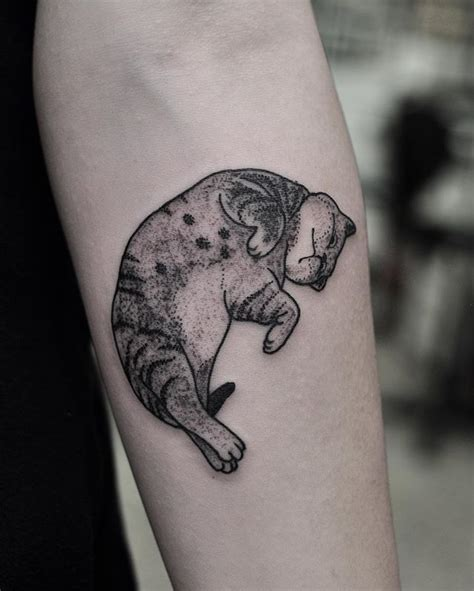 small artsy tattoos 3699 best images about artsy on