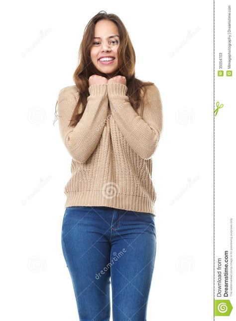 free model stock casual girl by arty monster on deviantart cute girl smiling in casual clothes stock photos image