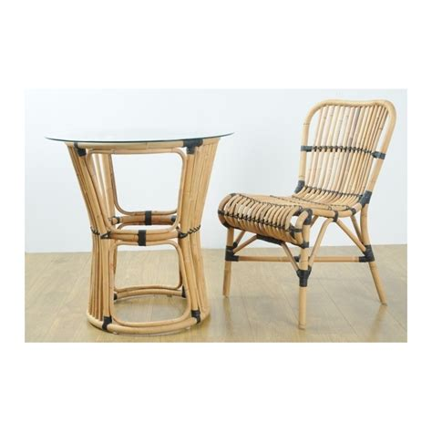 high quality armchairs high quality retro rattan armchair the best designs