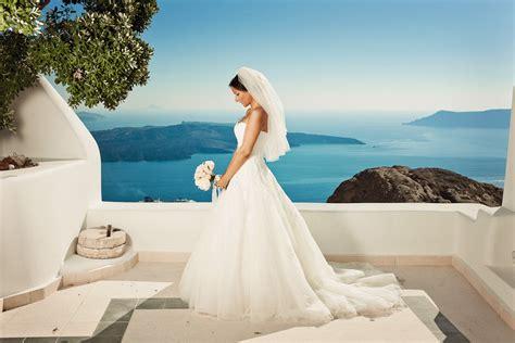 Wedding Planner Greece by Greece Wedding Packages Wedding Planner Greece