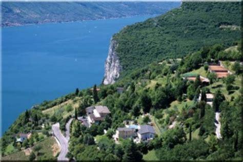 Motorrad Hotel Gardasee by Motorrad Hotel Lucia In Arias Di Tremosine Brescia