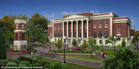Mba Program At Of Alabama At Birmingham by Student Ronald Nelson Rejects Every League School For