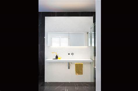 eastern bathroom private residence bathroom eastern suburbs sydney
