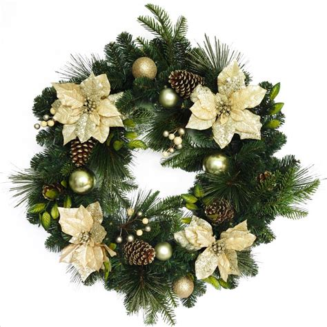 wreaths astounding 12 inch christmas wreath artificial