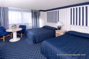 Rooms City casino profile tropicana casino resort atlantic city new jersey