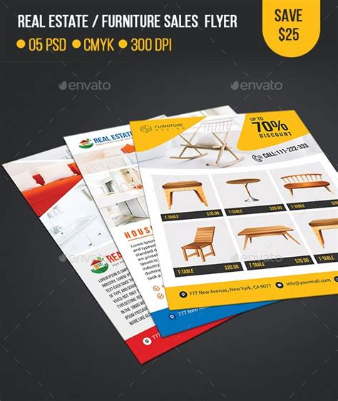 free mortgage flyer templates free mortgage flyer templates printable free mortgage