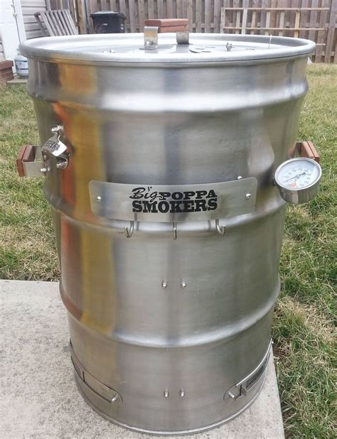 building a pit barrel smoker barrel smoker drum smoker and drum smoker 25 best drum smoker build pit barrel cooker images on grilling recipes
