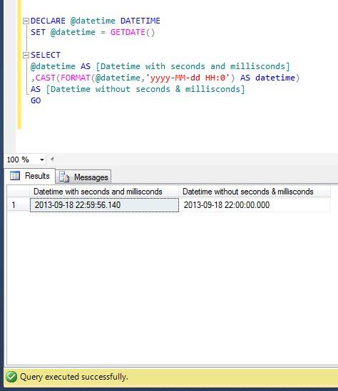 datetime format php seconds excel date time format milliseconds microsoft excel 2010