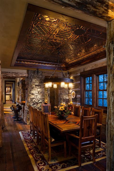 25 dining room ideas for your home 25 southwestern dining room design ideas interior vogue