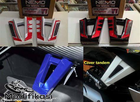 Bushing Arm All Vixion Yamaha Original Murah jual aksesoris fairing yamaha new vixion terlengkap murah modifikasi co id