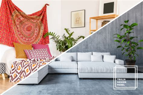 home design blogs 2018 2018 home design trends wallpaper high gloss lacquer and more trulia s