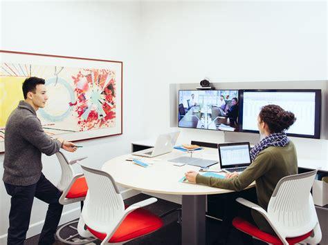 huddle room media huddle spaces audio visual solutions by datavox houston tx