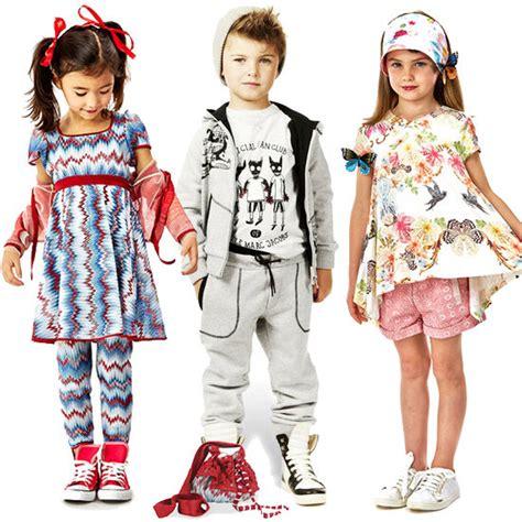 designer clothes popsugar