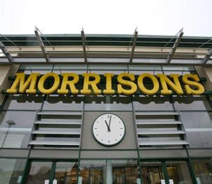 Lancaster Mba Employment Report by Morrisons To Overhaul Marketing Team Marketing Week